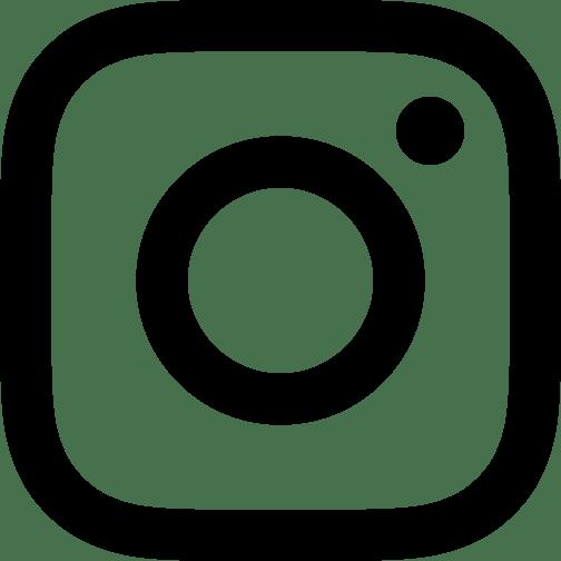 Instagram Werbung schalten