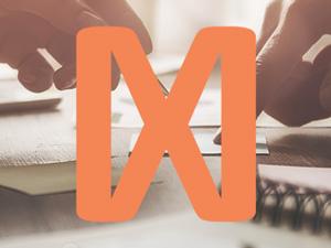 Online Marketing Werbeagentur