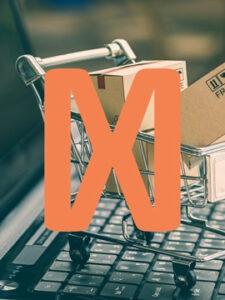 Online Werbeagentur Dinslaken