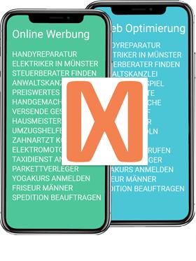 Online Werbeagentur