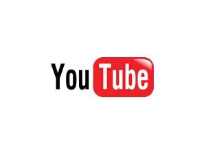 YouTube Werbung Agentur